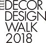 logo-elledecor_designwalk