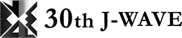 logo-jwave