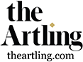 logo-theartling