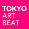 logo-tokyoartbeat