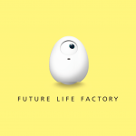 FUTURE LIFE FACTORY / Panasonic Design