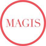 マジス at MAGIS 東京ショールーム
