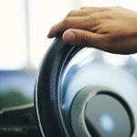 自動運転から自由運転へ (株)本田技術研究所 × 山中俊治 at Honda Design Creation Lab. Harajuku