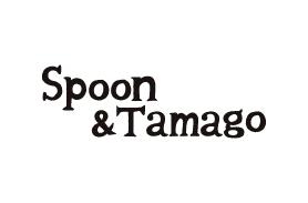 Spoon & Tamago