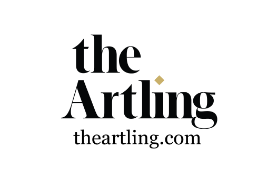 The Artling