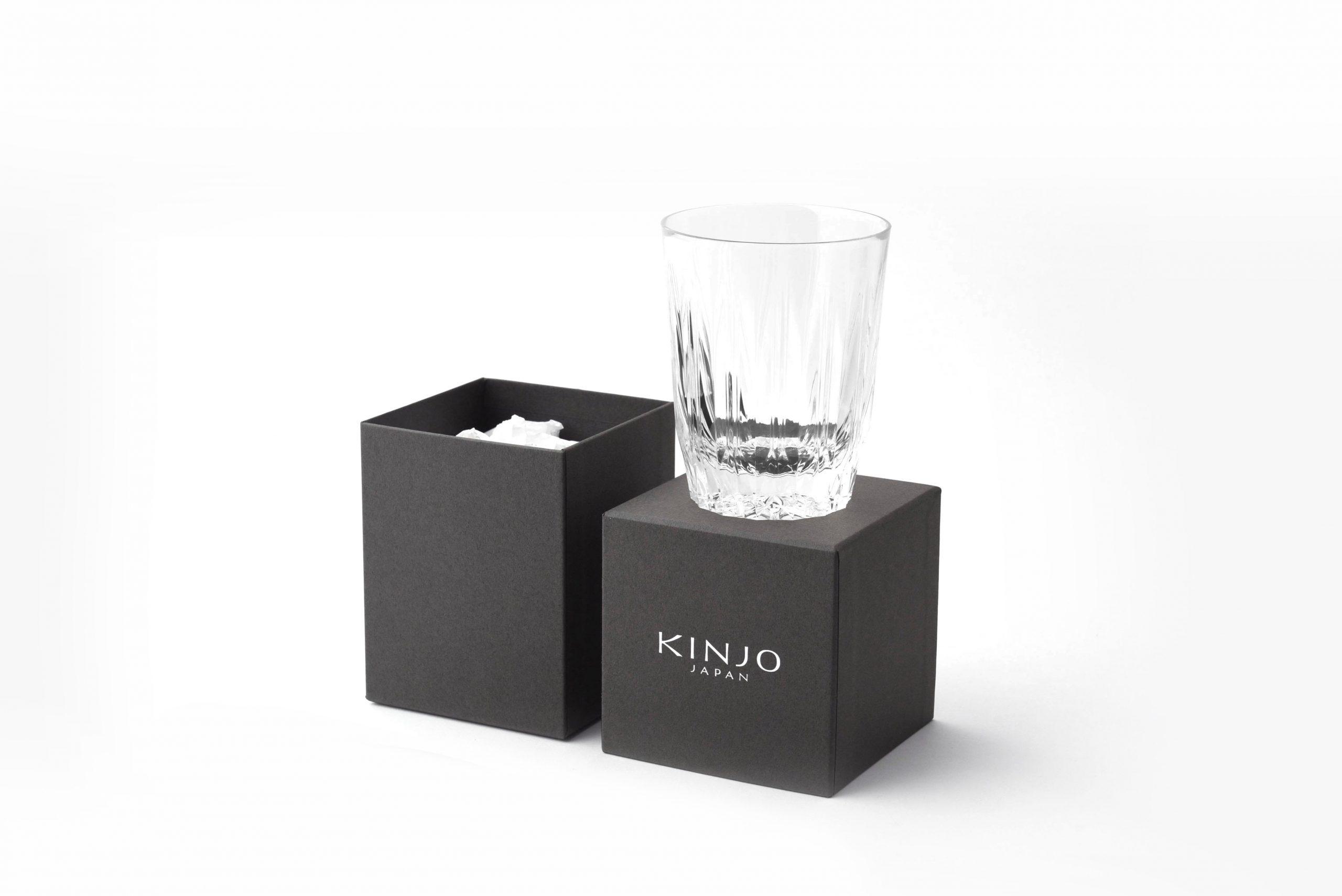 KINJO JAPAN / Coelacanth Shokudou. LLC
