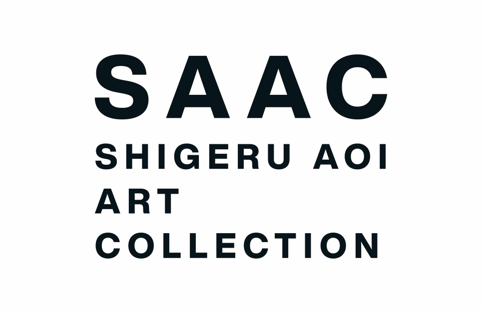 Art Summit 2020-SHIGERU AOI ART COLLECTION展