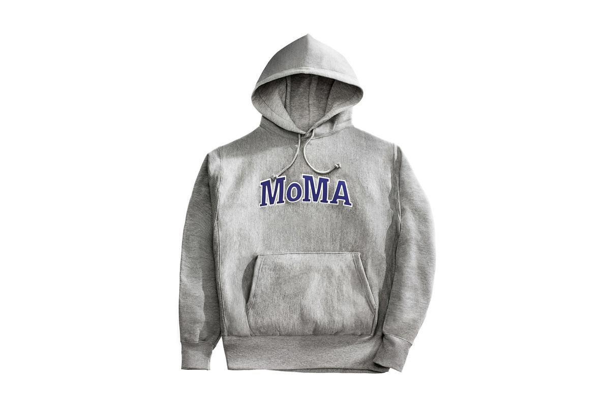 MoMAデザインストア [map:5]
