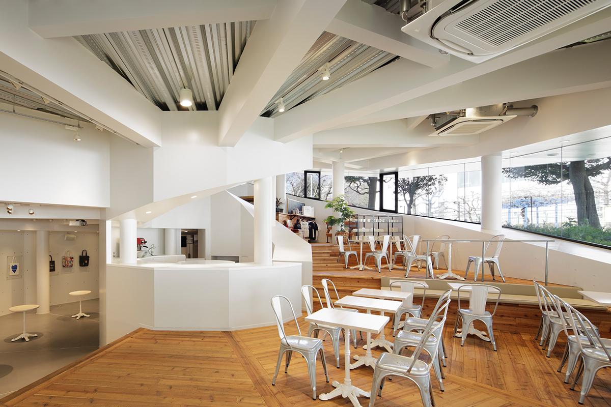 「MONKEY CAFE D.K.Y.」の画像検索結果