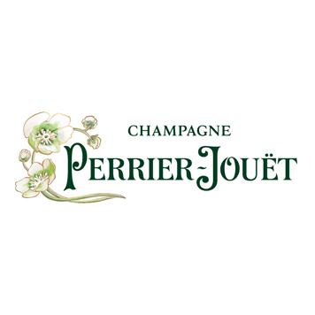 Perrier-Jouet